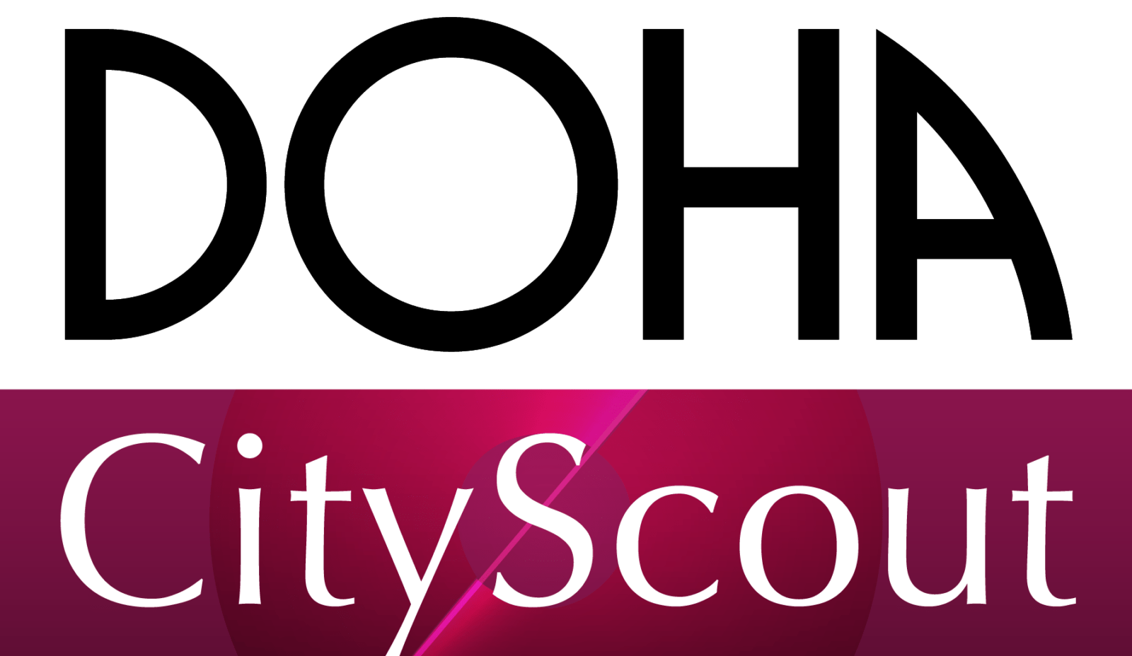 Doha City Scout